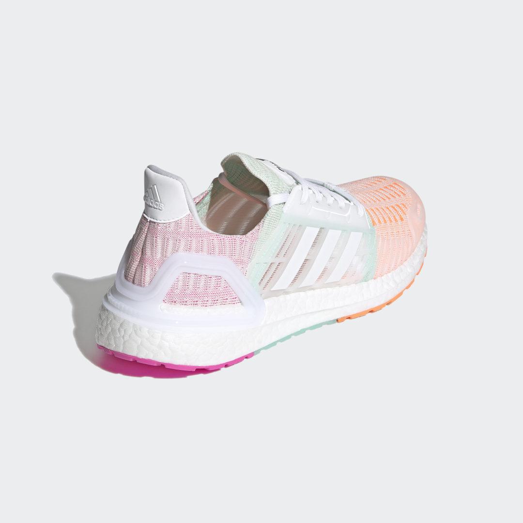 adidas Ultra Boost DNA CC_1 FZ2542 02