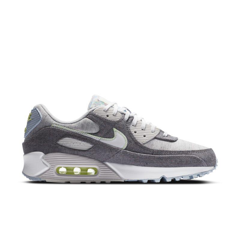 Nike Air Max 90 NRG CK6467-001 03