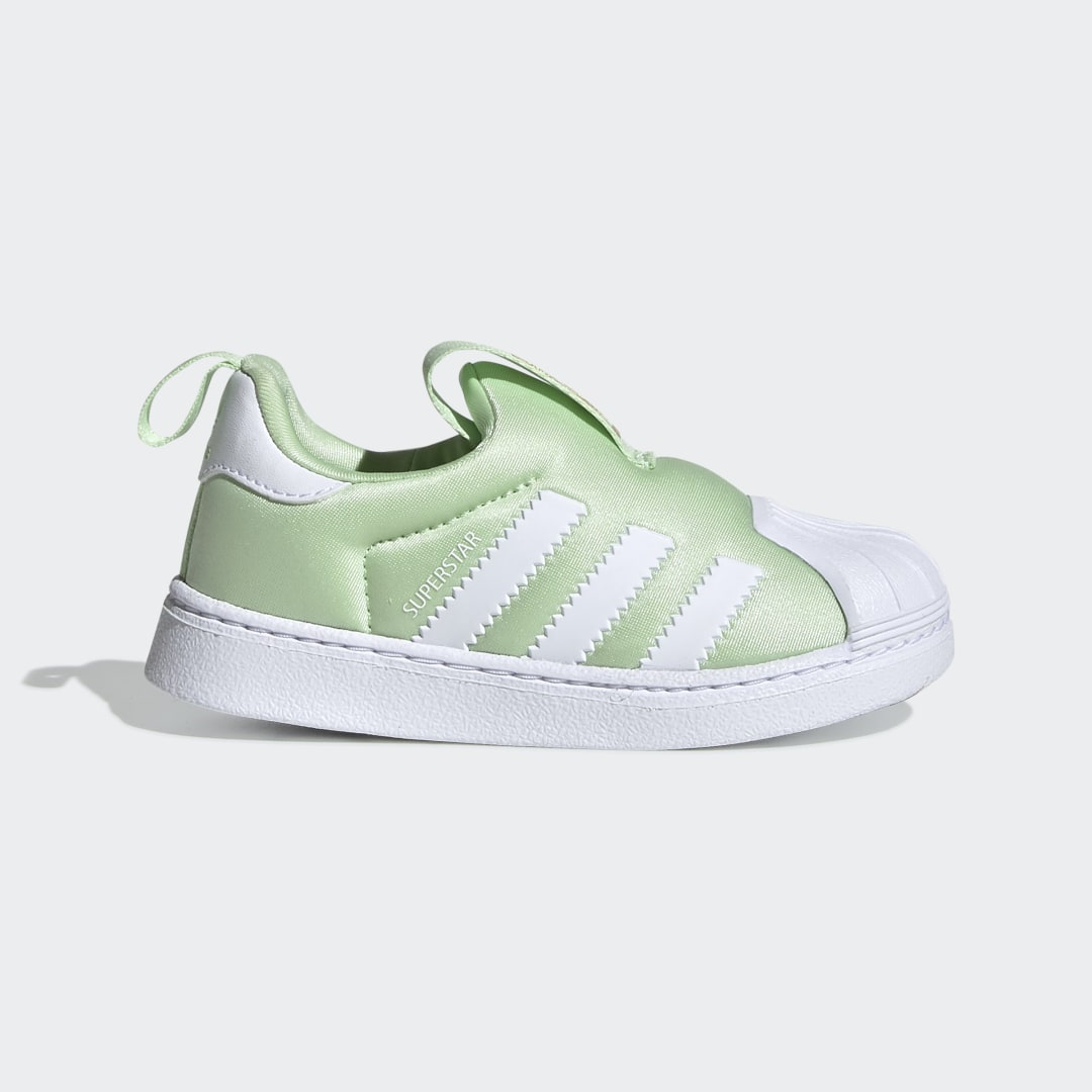 adidas Superstar 360 EE6280 01