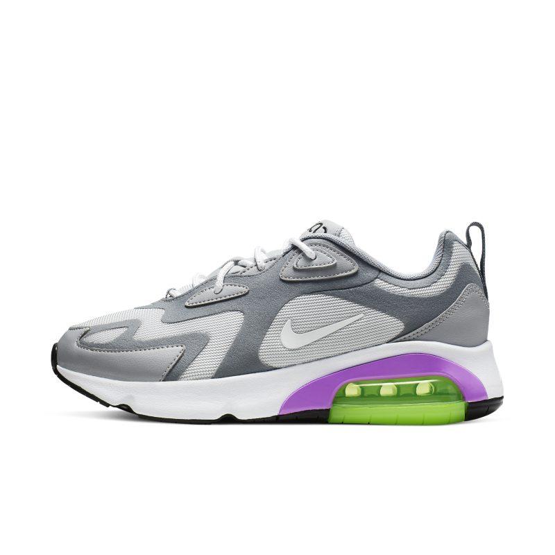 Nike Air Max 200 AT6175-002 01