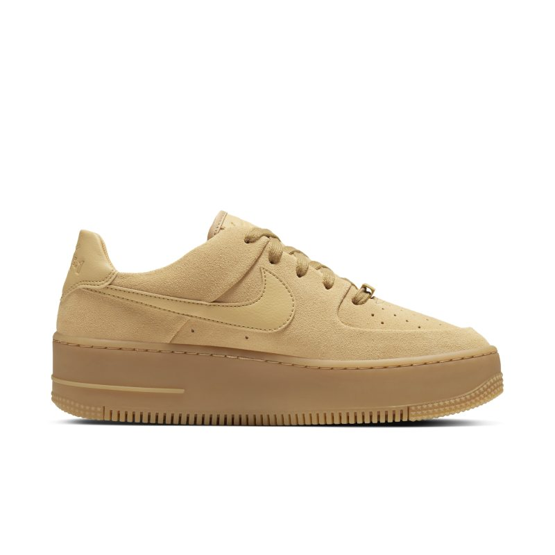 Nike Air Force 1 Sage Low  CT3432-700 03