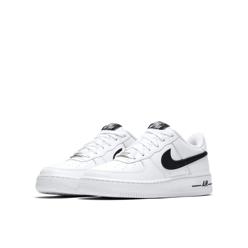 Nike Air Force 1 CT7724-100 02