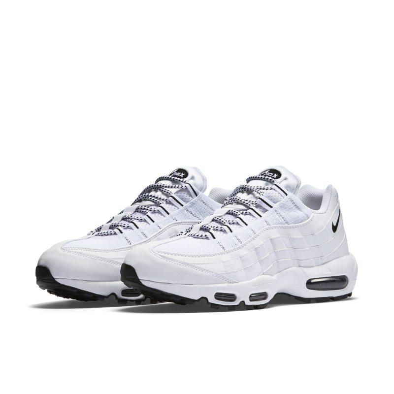 Nike Air Max 95 609048-109 02