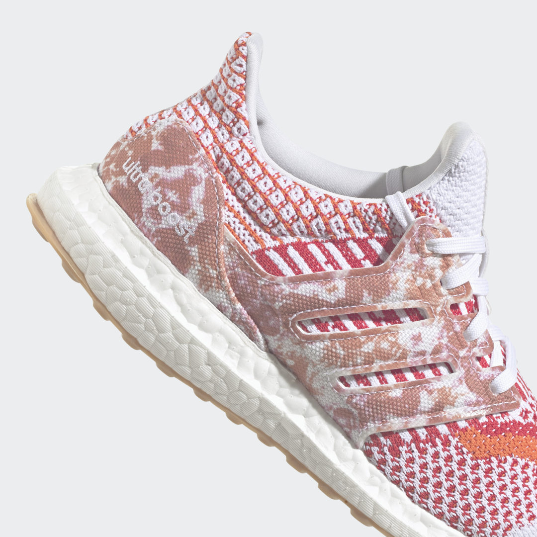 adidas Ultra Boost 5.0 DNA GY3190 04