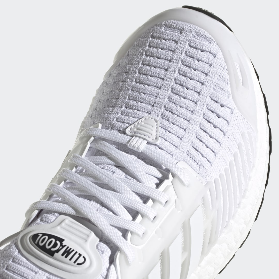 adidas Ultra Boost DNA CC_1 FZ2545 04