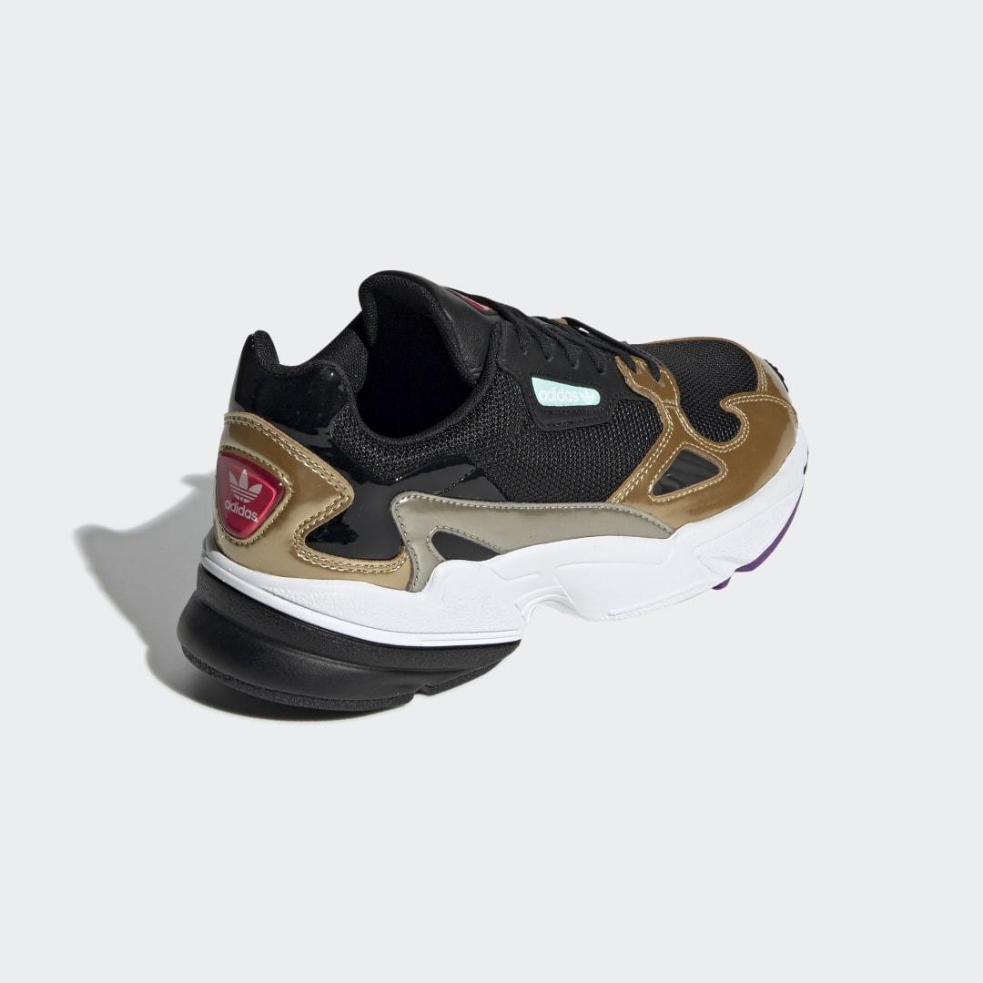adidas Falcon G26027 02