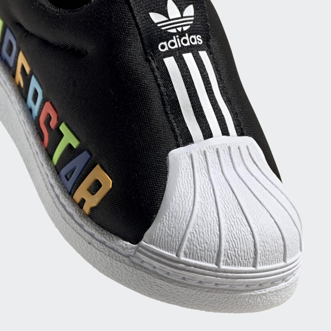 adidas Superstar 360 X FV7232 04