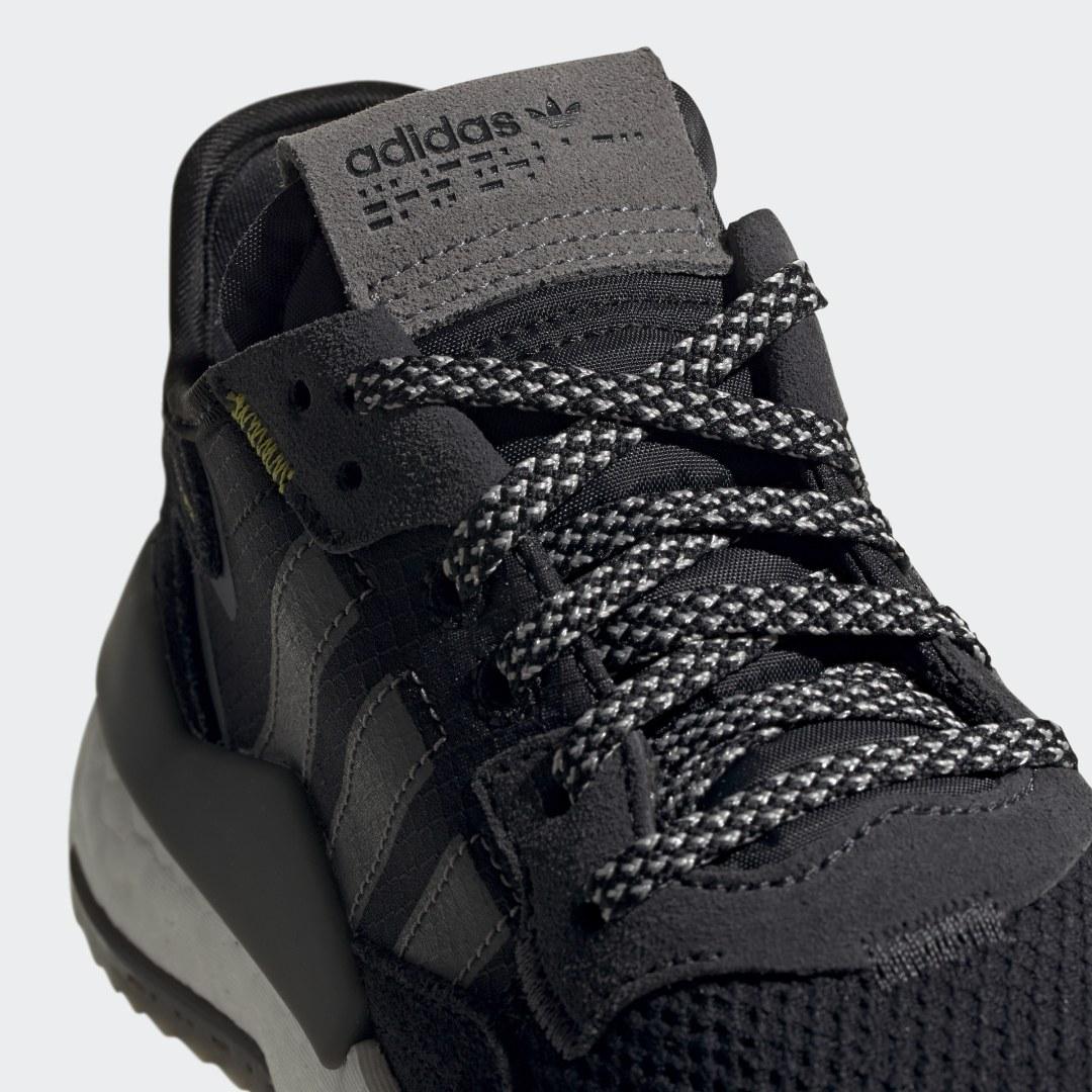 adidas Nite Jogger J EH0527 05