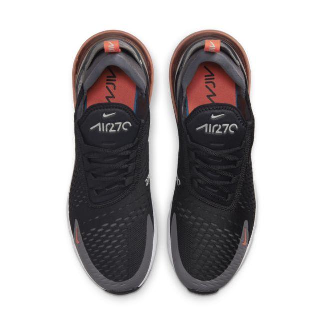 Nike Air Max 270 Ess  DM2462-001 02