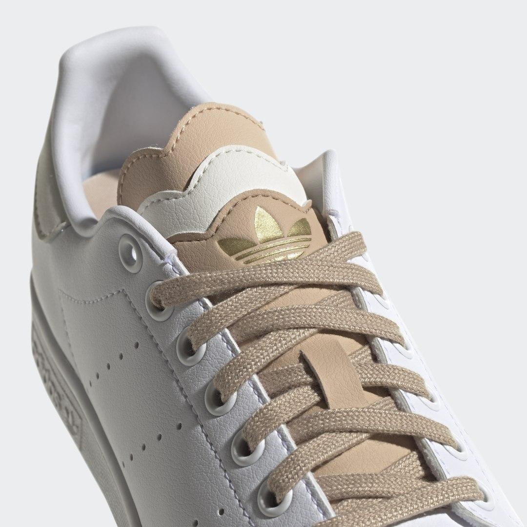 adidas Stan Smith H03122 04