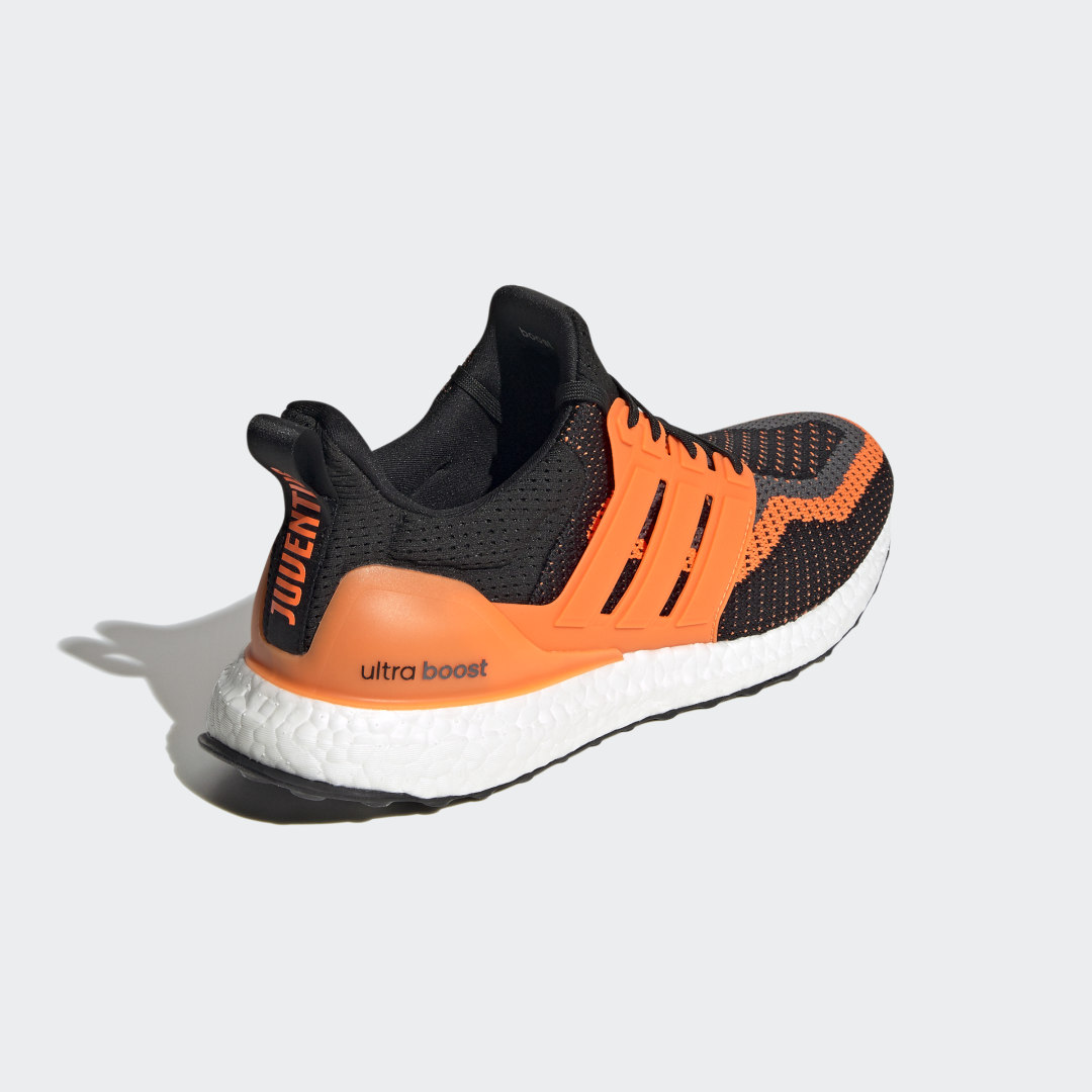 adidas Ultra Boost DNA x Juventus FZ3624 02