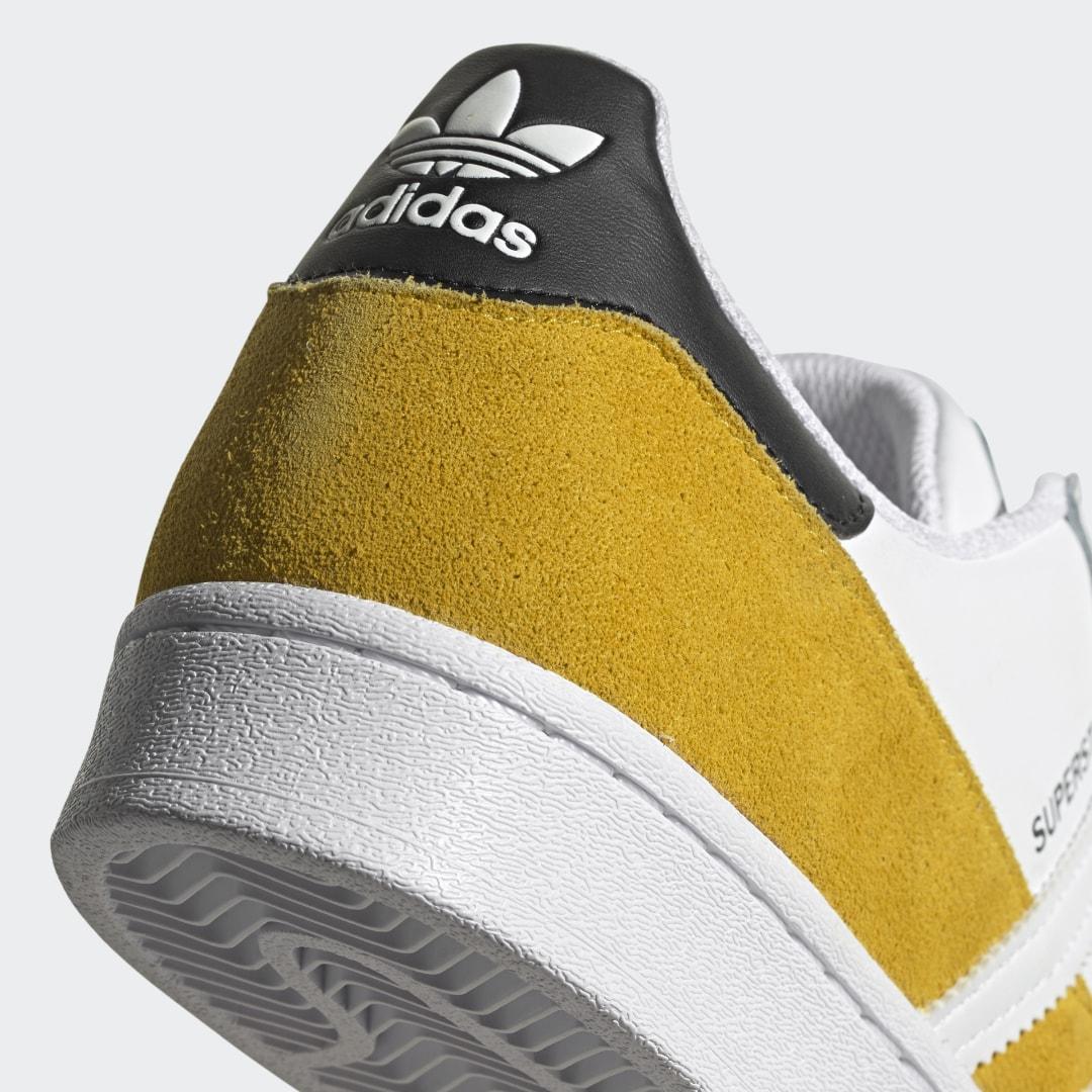 adidas Superstar FX5570 05