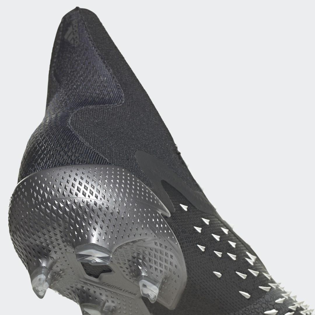 adidas Predator Freak+ FG FY1026 05