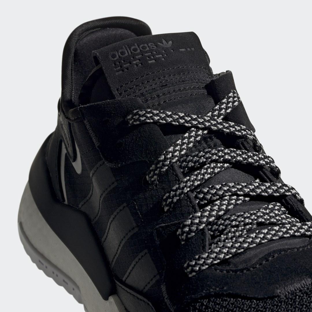 adidas Nite Jogger EE6254 05