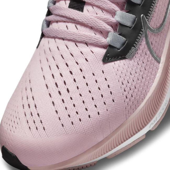 Nike Air Zoom Pegasus 38  CZ4178-609 03