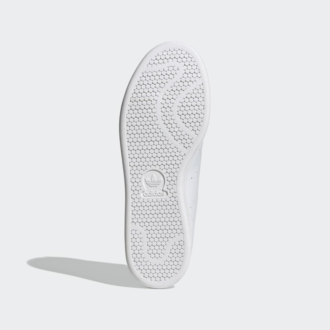 adidas Stan Smith GW6416 03