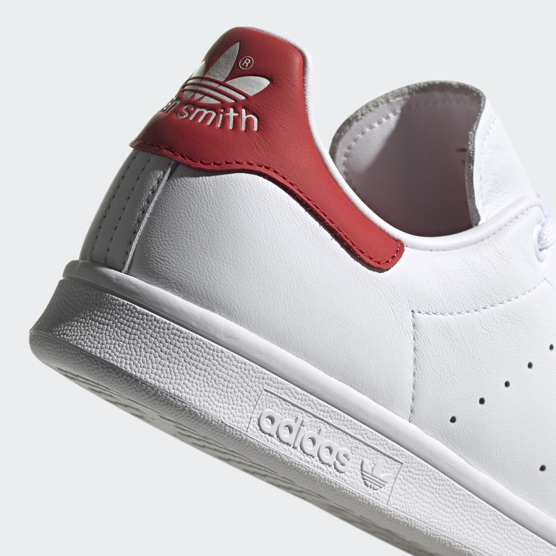 adidas Stan Smith EF4334 05