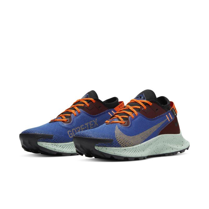 Nike Pegasus Trail 2 GORE-TEX CU2018-600 02