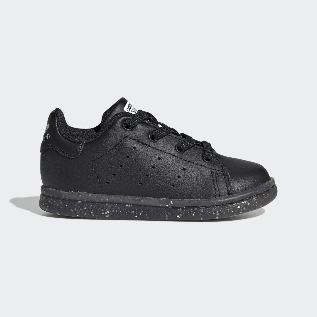 adidas Stan Smith EE7598 01