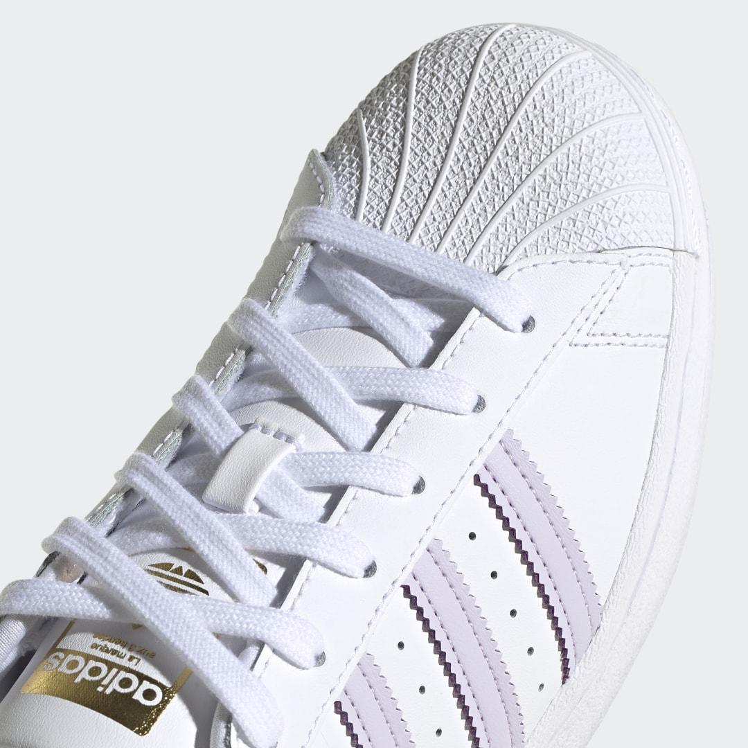 adidas Superstar GZ8143 05