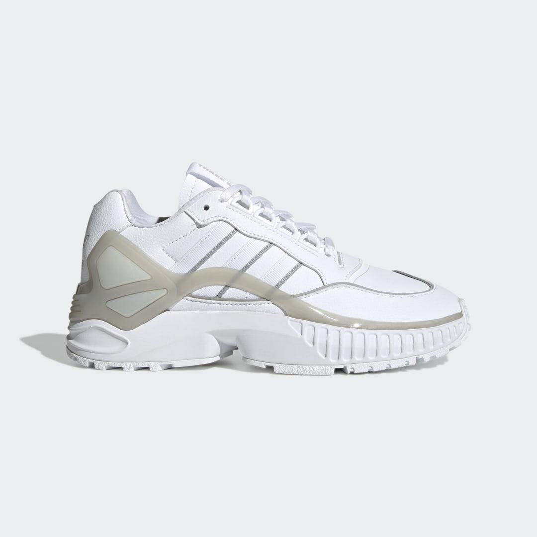 adidas ZX Wavian H01571 01