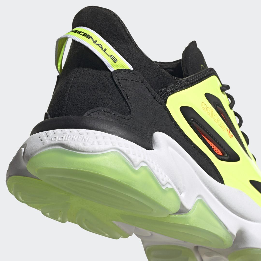 adidas Ozweego Celox H68622 04