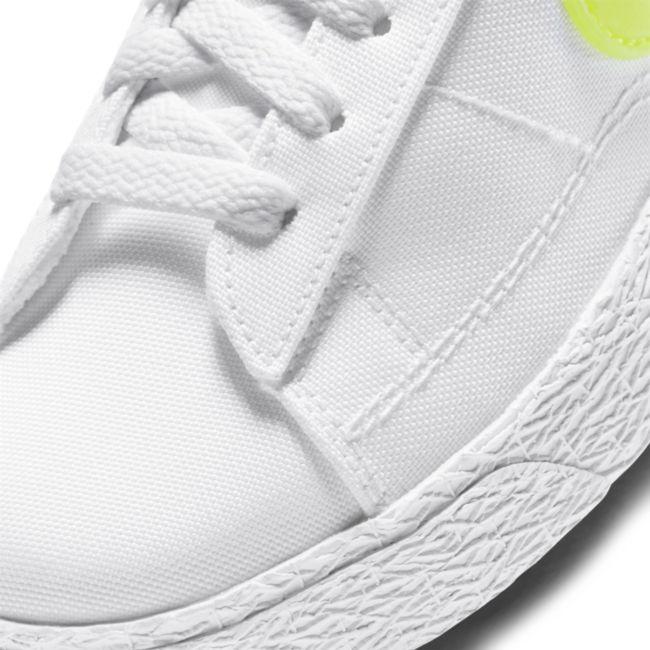 Nike Blazer Low Pop AQ5604-101 03