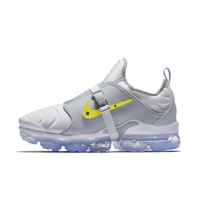 Nike Air VaporMax Plus On Air Lou Matheron CI1506-001 01