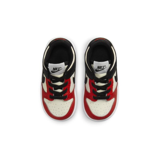 Nike Dunk Low DC9562-100 02