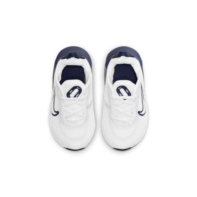 Nike Air Max 2090 CU2092-105 04