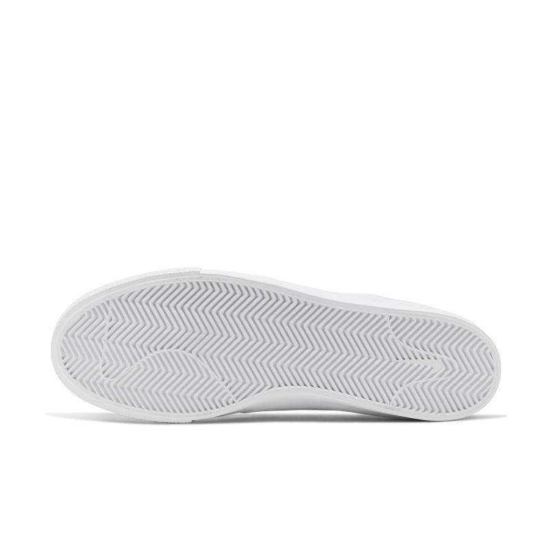 Nike SB Zoom Stefan Janoski RM Premium CI2231-102 04