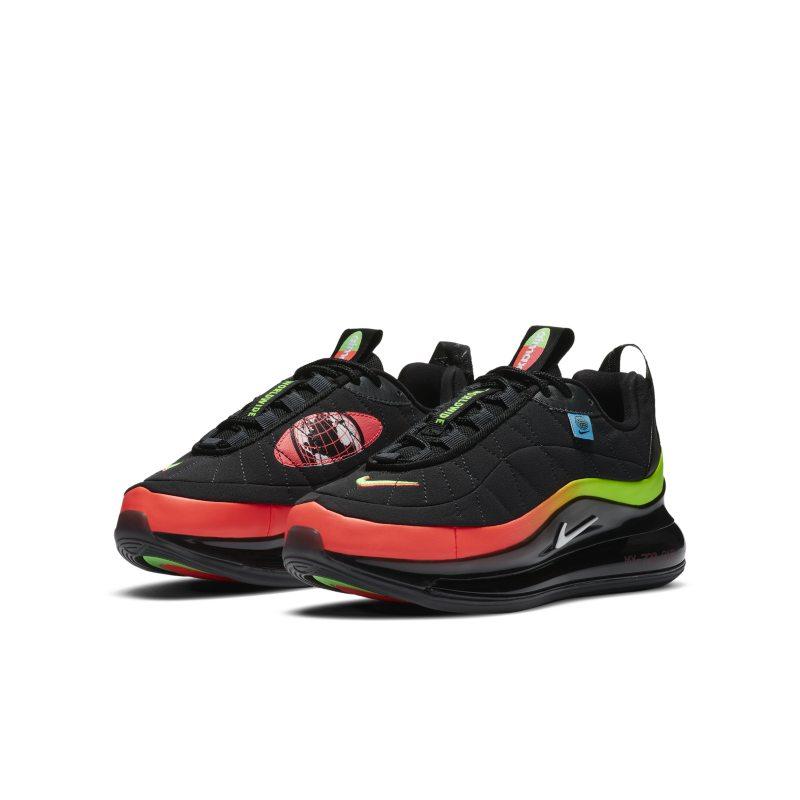 Nike MX-720-818 CD4392-002 04