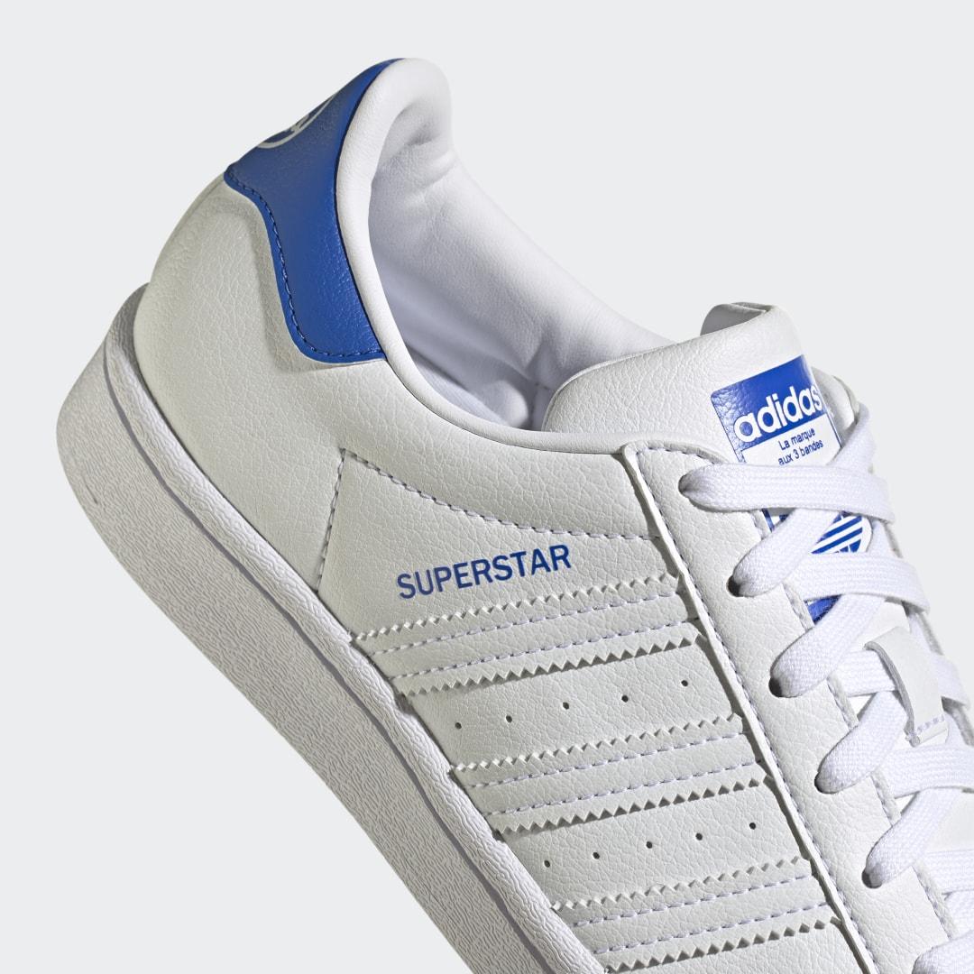 adidas Superstar FW0816 04