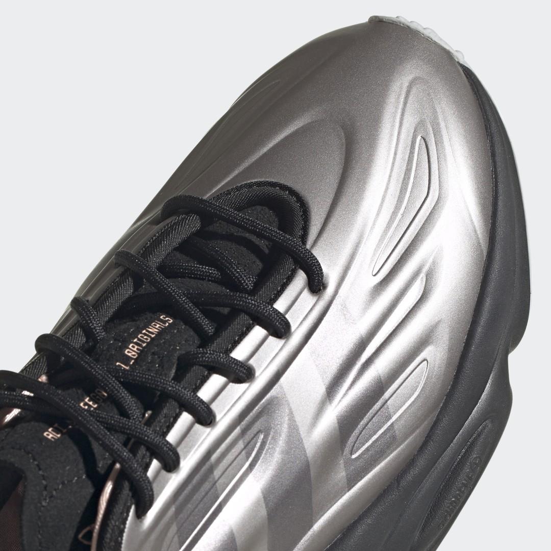 adidas Ozweego Celox GZ7281 04