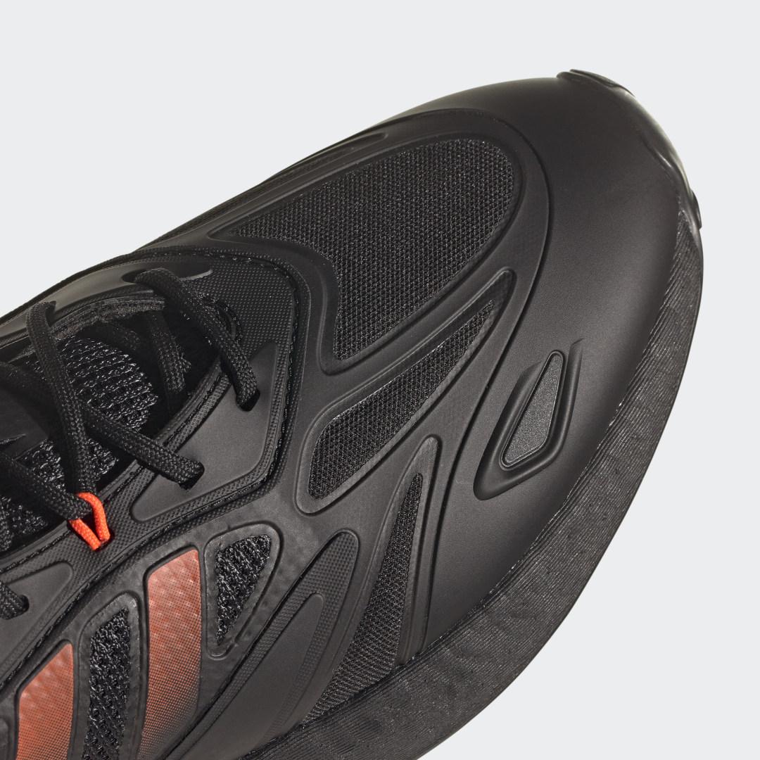 adidas ZX 2K Boost 2.0 GZ7735 05
