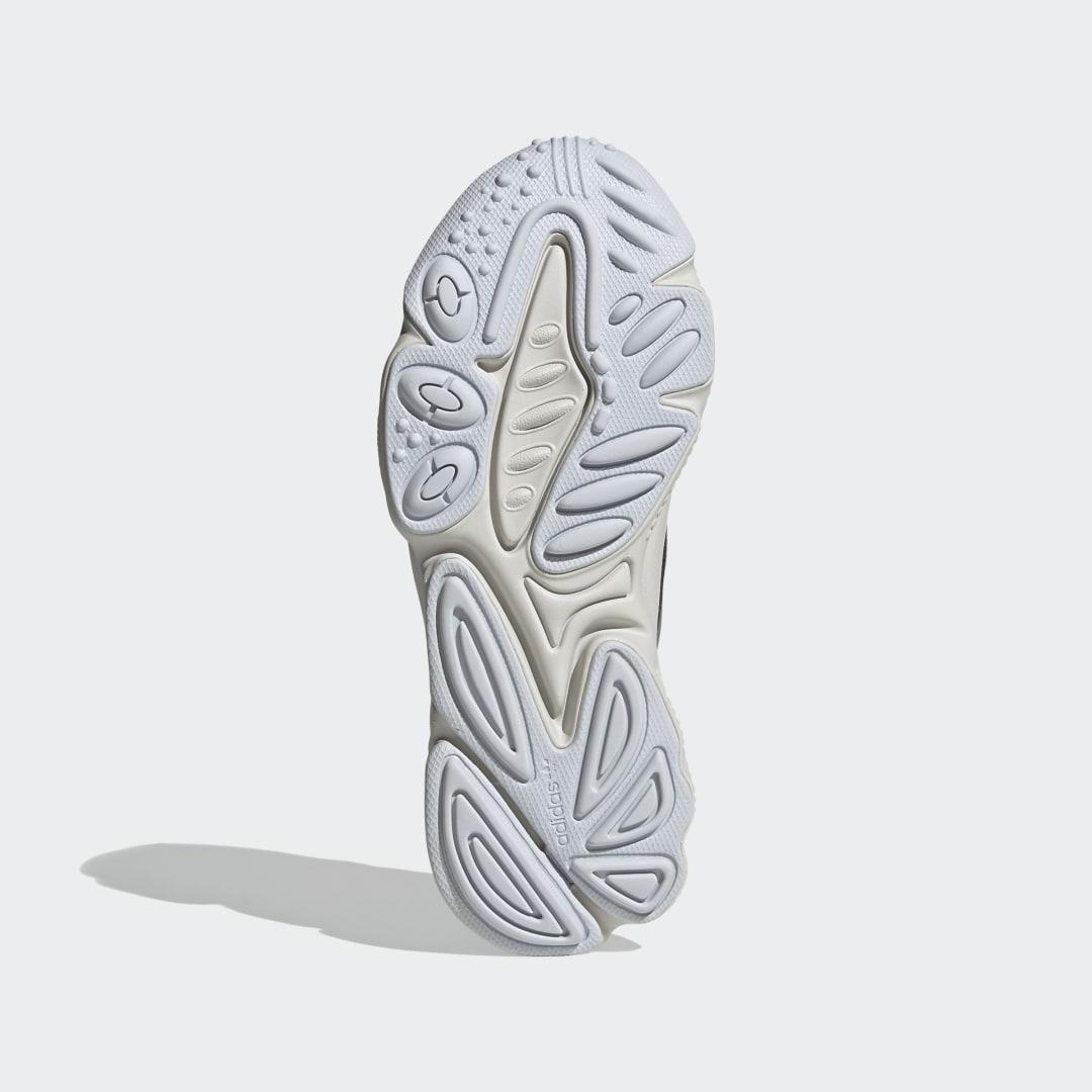 adidas Ozweego FX6103 03