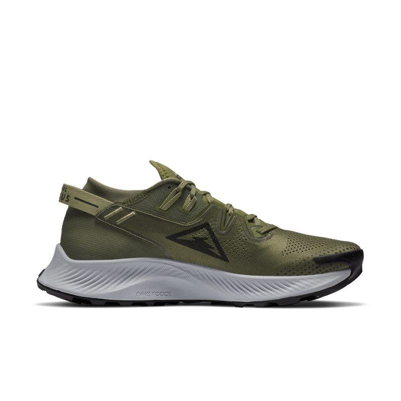 Nike Pegasus Trail 2 CK4305-201 03
