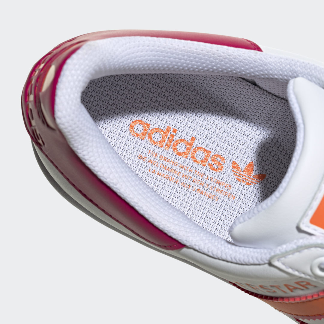 adidas Superstar Bold H69045 04