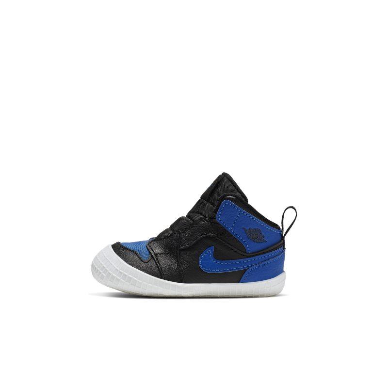 Jordan 1 AT3745-007