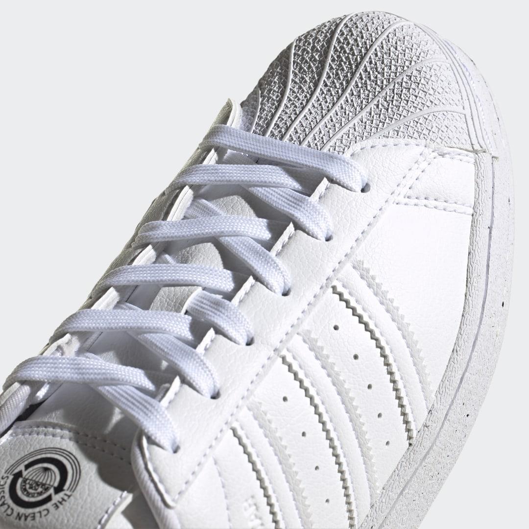 adidas Superstar H67922 05