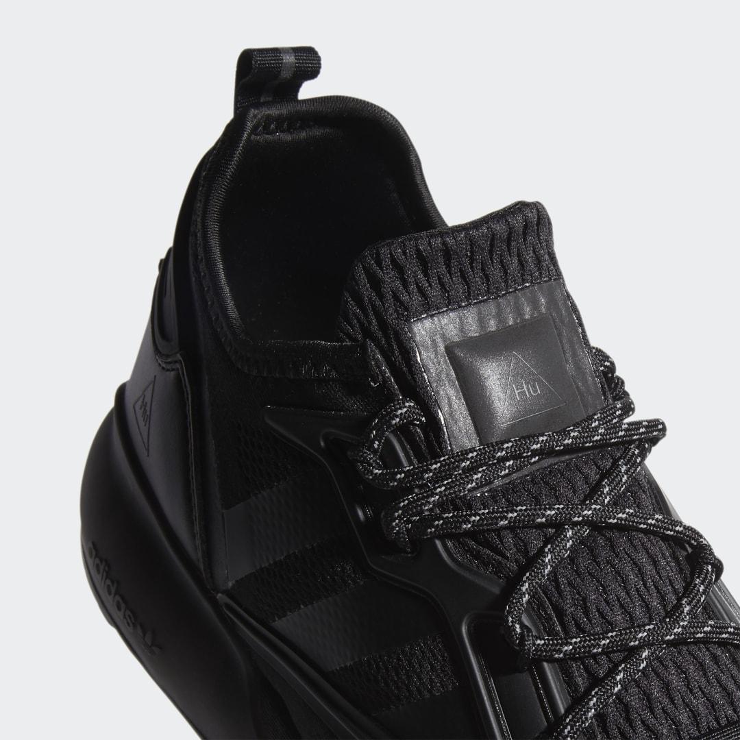 adidas Pharrell Williams ZX 2K Boost  GY4976 04