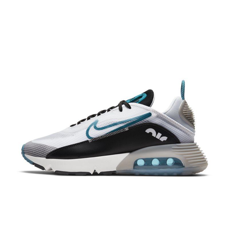 Nike Air Max 2090 CV8835-100
