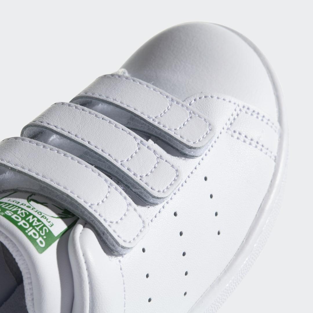 adidas Stan Smith CF M20607 05