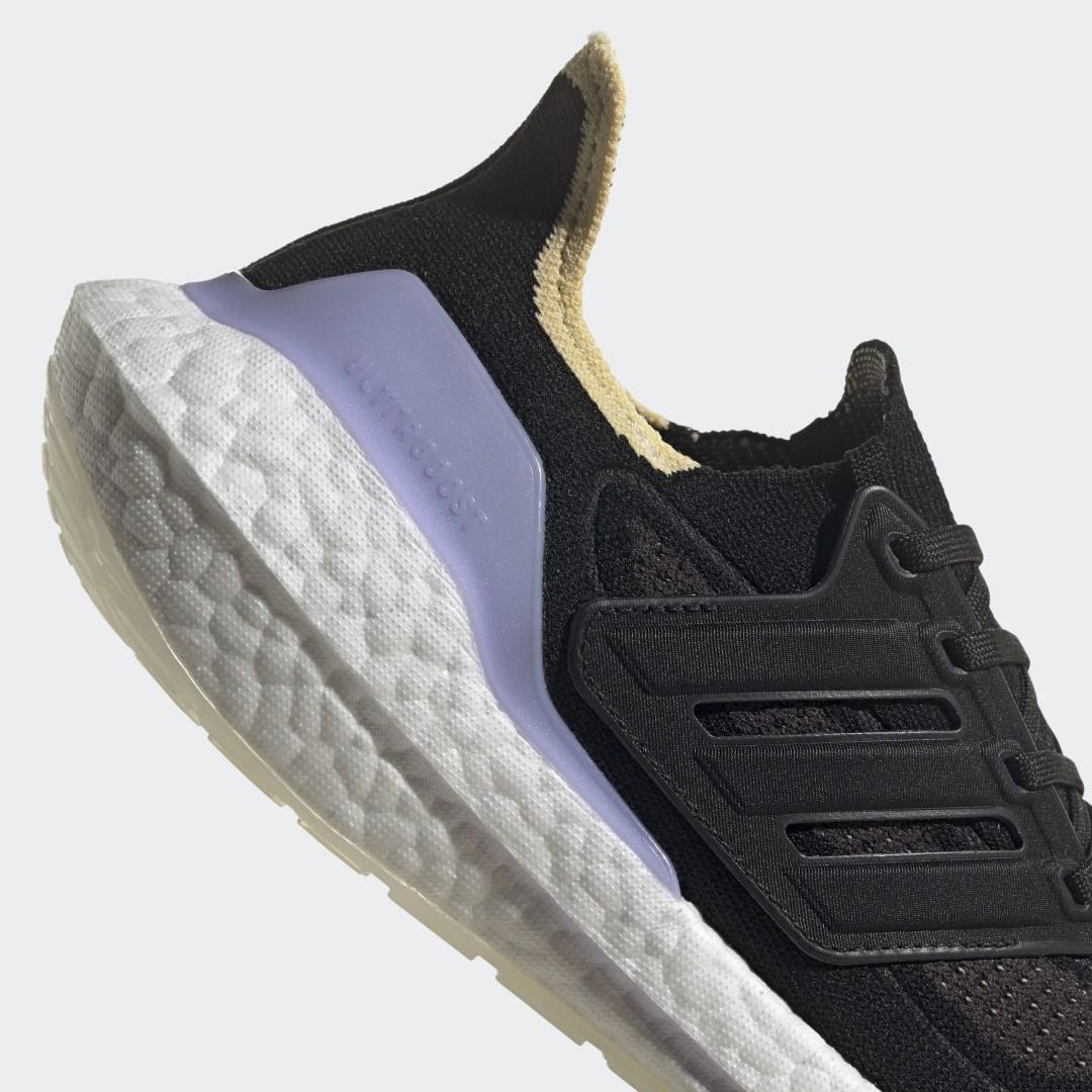 adidas Ultra Boost 21 S23841 04