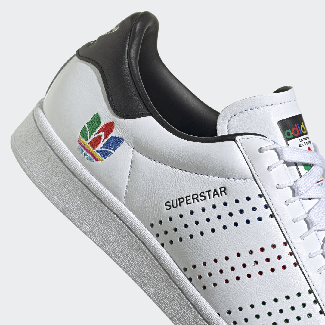 adidas Superstar FW5388 04