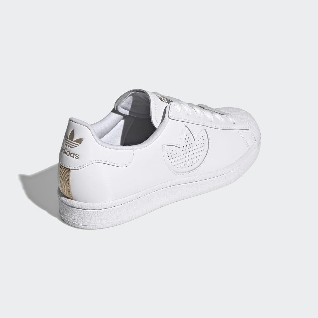 adidas Superstar G55519 02