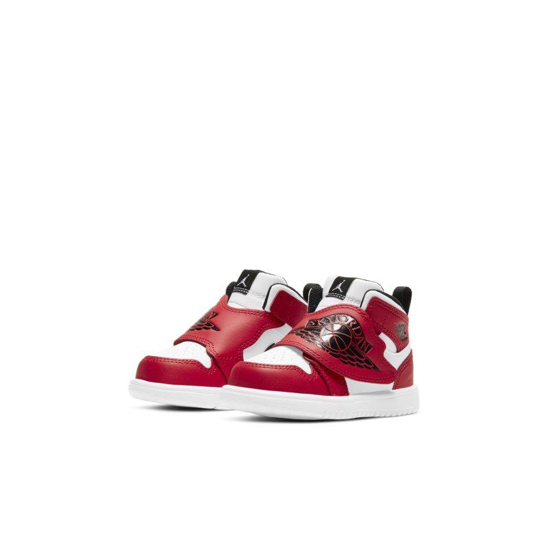 Sky Jordan 1 BQ7196-106 02