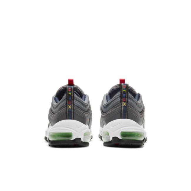 Nike Air Max 97 EOI DD2002-001 02