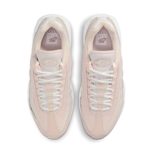 Nike Air Max 95 DJ3859-600 04