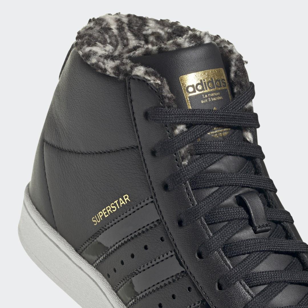 adidas Superstar Up FY4794 04